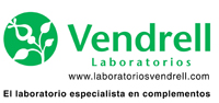 visitar laboratorios vendrell